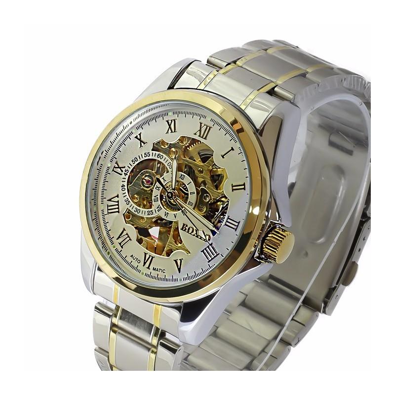 c49147533 تسوق الساعات في فلسطين - Mart Online Shop