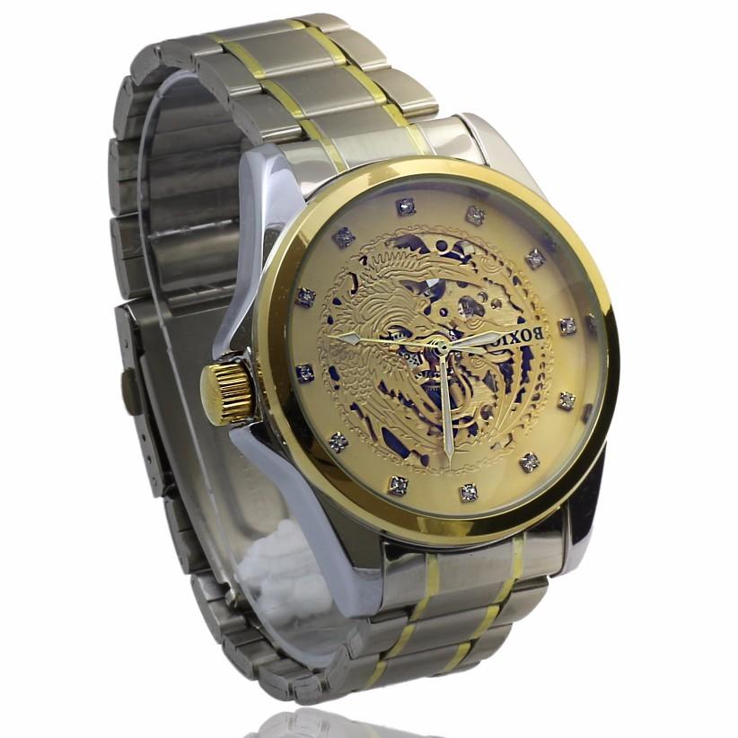 6d3a81b3b تسوق الساعات في فلسطين - Mart Online Shop