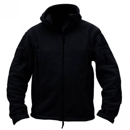 511 tactical series fleese jacket