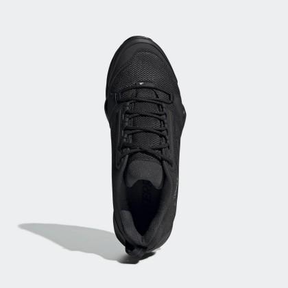 Adidas terrex ax3 shoes