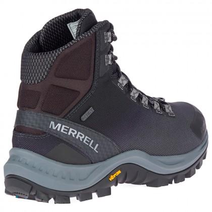 Merrell thermo cross mid wp