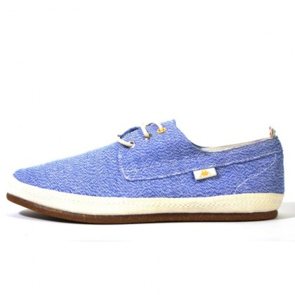 Kappa trryo men shoe
